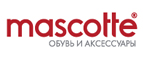 Логотоп Mascotte