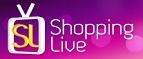 Логотоп Shopping Live
