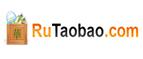 Логотоп Rutaobao.com