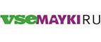 Логотоп Vsemayki