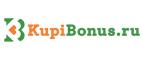 Логотоп KupiBonus