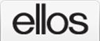 Логотоп Ellos.ru