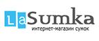 Логотоп LaSumka.ru