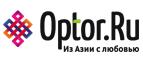 Логотоп Optor.ru