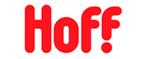 Логотоп Hoff