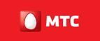 Логотоп МТС