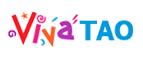 Логотоп Vivatao.com