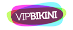 Логотоп VipBikini