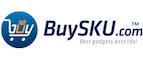 Логотоп Buysku.com