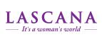 Логотоп Lascana