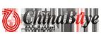 Логотоп Chinabuye