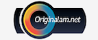Логотоп Originalam.net