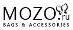 Логотоп MOZO.ru