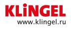 Логотоп KLINGEL
