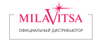 Логотоп Milavica