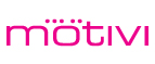 Логотоп Motivi