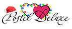Логотоп Postel Deluxe