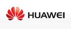 Логотоп HUAWEI
