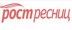 Логотоп Рост ресниц