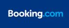 Промокод Booking.com