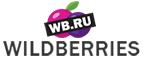 Промокод Wildberries RU