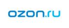 Логотоп Ozon.ru
