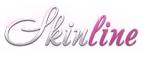 Логотоп Skinline