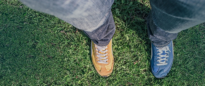 Промо картинка обувь
