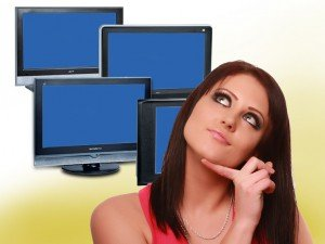 Как выбрать телевизор? Советы и рекомендации!