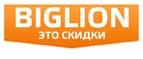 Логотоп Biglion