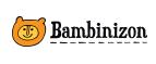Логотоп Бамбинезон