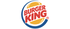 Промокод Burger King