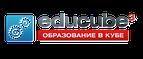 Промокод EduCube