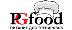 Промокод Progymfood