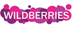Промокод Wildberries RU