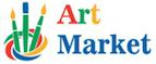 Промокод Art market UA