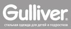 Промокод Gulliver