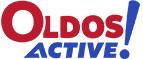 Логотоп OLDOS