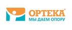 Orteka