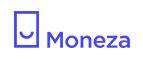 Логотоп Moneza