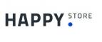 Промокод Happy Store