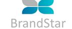Промокод BrandStar