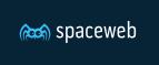 Логотоп Spaceweb.ru