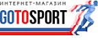 Логотоп Gotosport