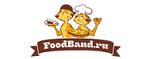 Промокод FoodBand