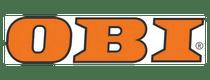 Купоны, скидки и акции от OBI