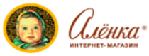 Купоны, скидки и акции от Алёнка