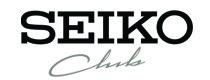Купоны, скидки и акции от Seiko Club