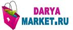 Логотоп Daryamarket