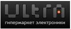 Логотоп ultra.by